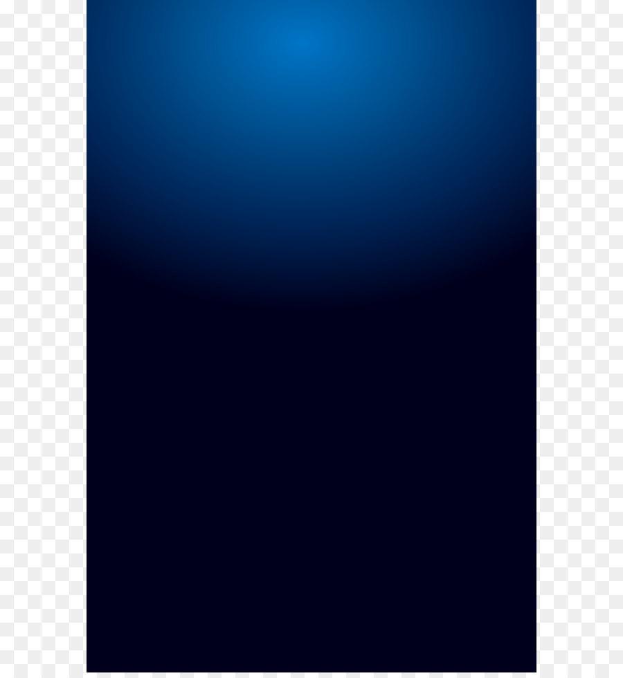 Descarga gratuita de Azul, Cielo, La Atmósfera De La Tierra Imágen de Png