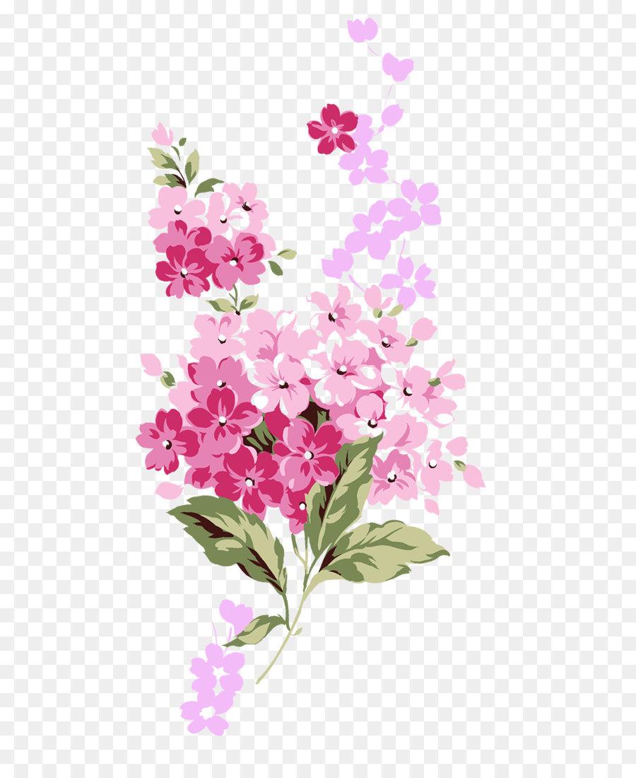 Descarga gratuita de Flor, Rosa Flores, Rosa imágenes PNG