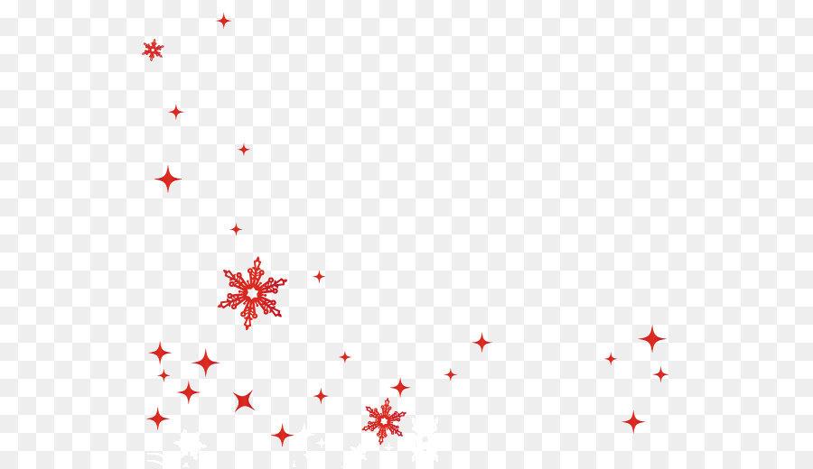 Descarga gratuita de La Navidad, Copo De Nieve, La Nieve imágenes PNG
