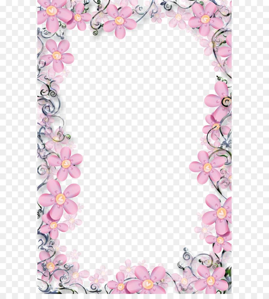 Descarga gratuita de Flor, Moldeo, Rosa Imágen de Png