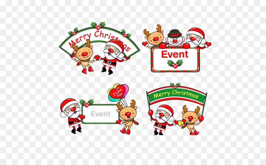 Descarga gratuita de Santa Claus, La Navidad, El Evangelio imágenes PNG