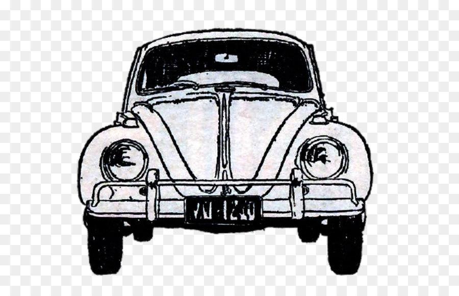 Descarga gratuita de Coche, Volkswagen Escarabajo, Volkswagen Imágen de Png