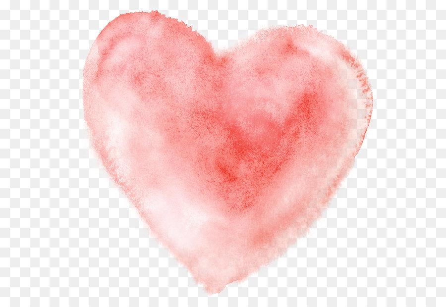 Descarga gratuita de Corazón, Descargar, La Transparencia Y Translucidez imágenes PNG
