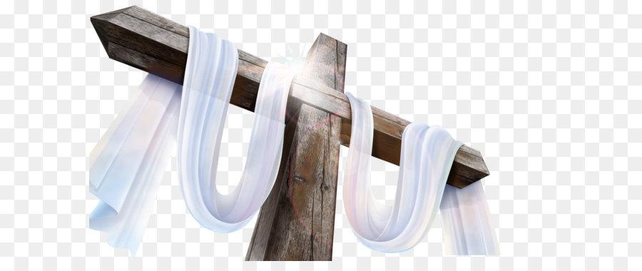 Descarga gratuita de La Crucifixión De Jesús, El Cristianismo, Cristo Mito De La Teoría Imágen de Png