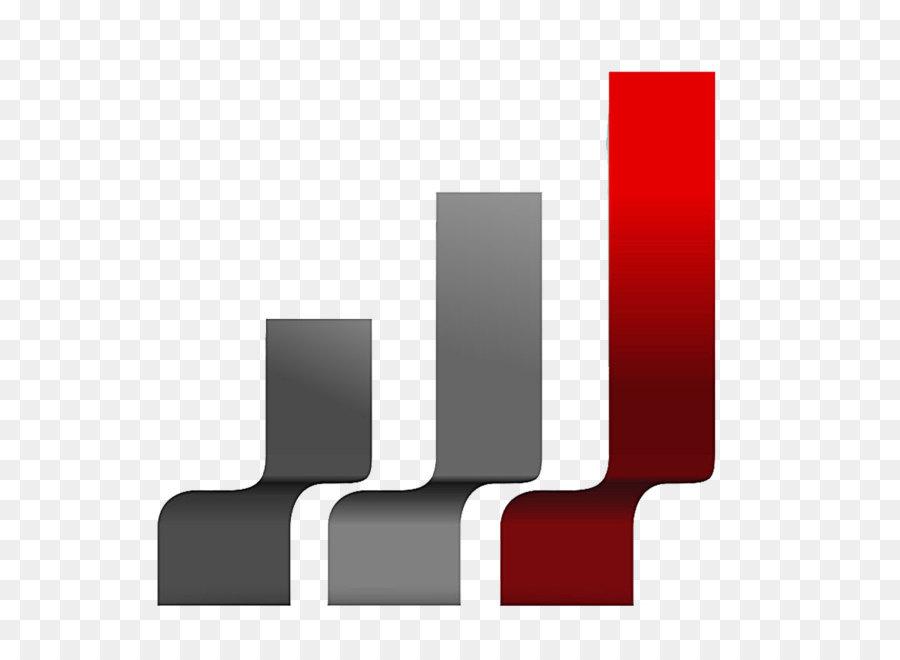 Descarga gratuita de Plaza, Rectángulo, Rojo imágenes PNG