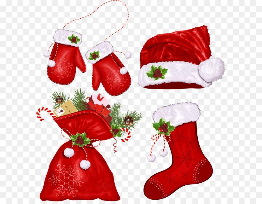 Descarga gratuita de Santa Claus, La Navidad, Símbolo Imágen de Png