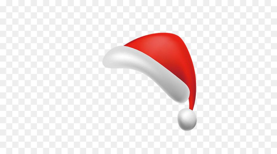 Descarga gratuita de Santa Claus, La Navidad, Sombrero imágenes PNG