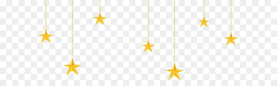 Descarga gratuita de La Simetría, Amarillo Imágen de Png