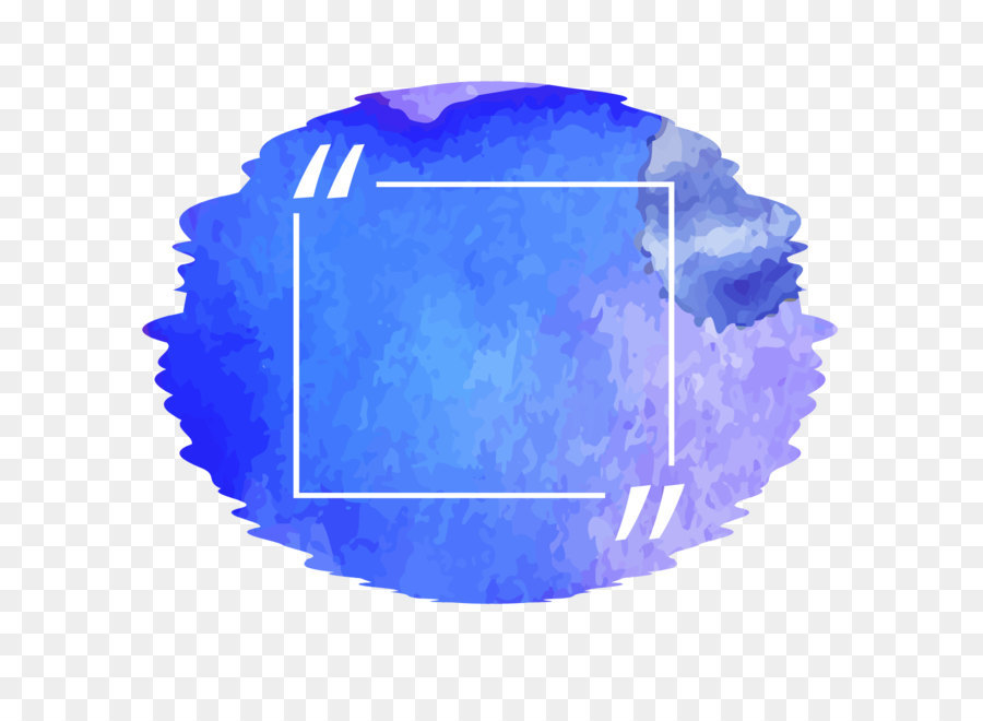 Descarga gratuita de Cuadro De Texto, Cita, Descargar Imágen de Png