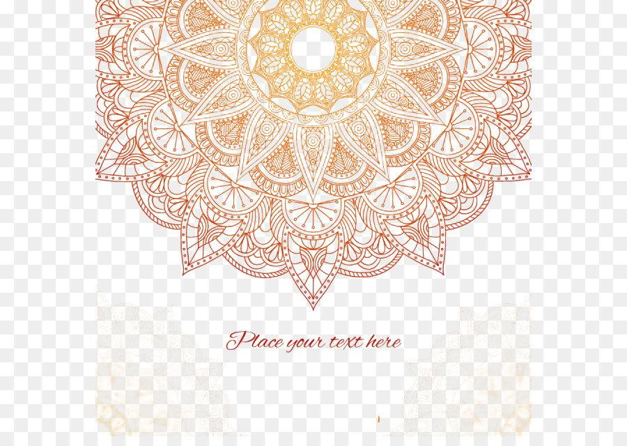 Descarga gratuita de Orgullo Y Prejuicio, Mandala, Libro imágenes PNG