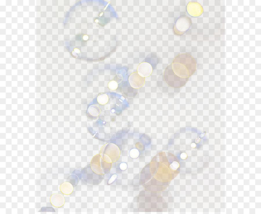 Descarga gratuita de La Luz, Burbuja, Burbuja De Luz imágenes PNG
