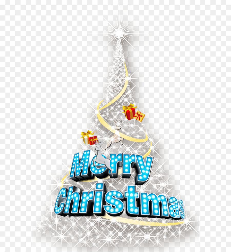 Descarga gratuita de La Navidad, Descargar, árbol imágenes PNG