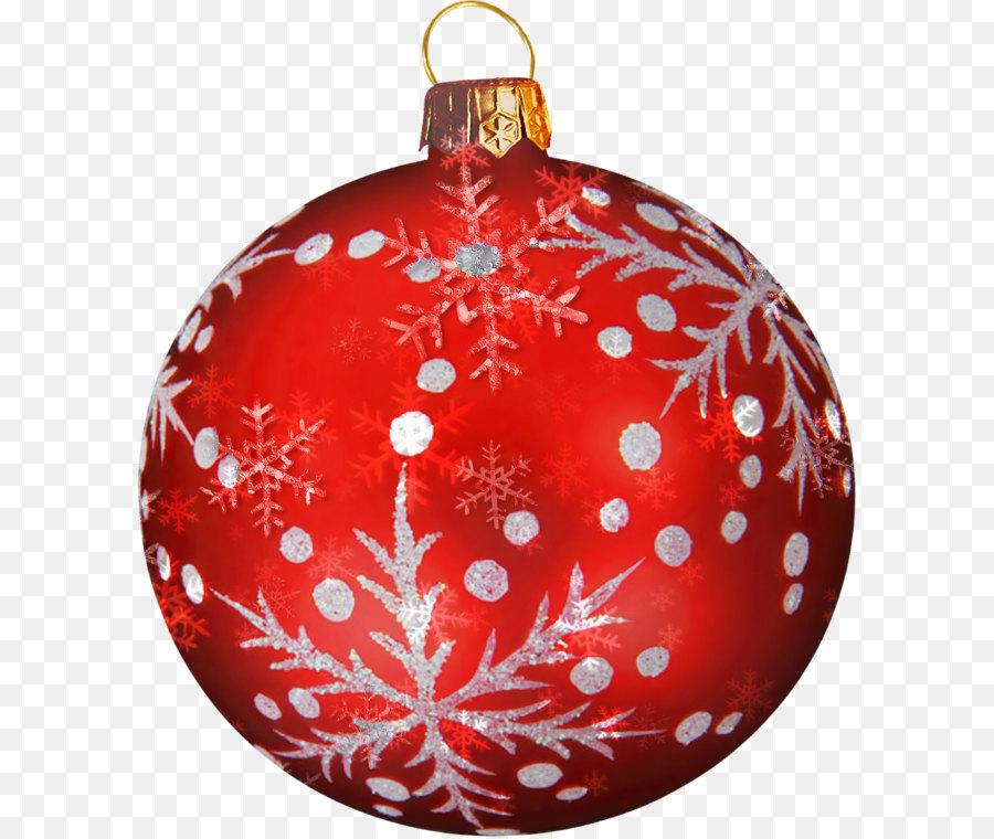 Descarga gratuita de La Navidad, Bola, Adviento imágenes PNG