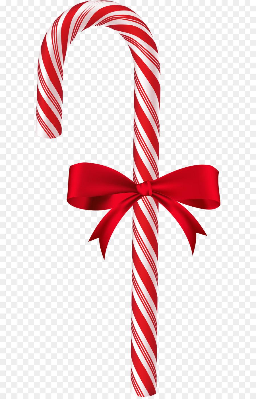 Descarga gratuita de Dulces, La Navidad, Menta Imágen de Png
