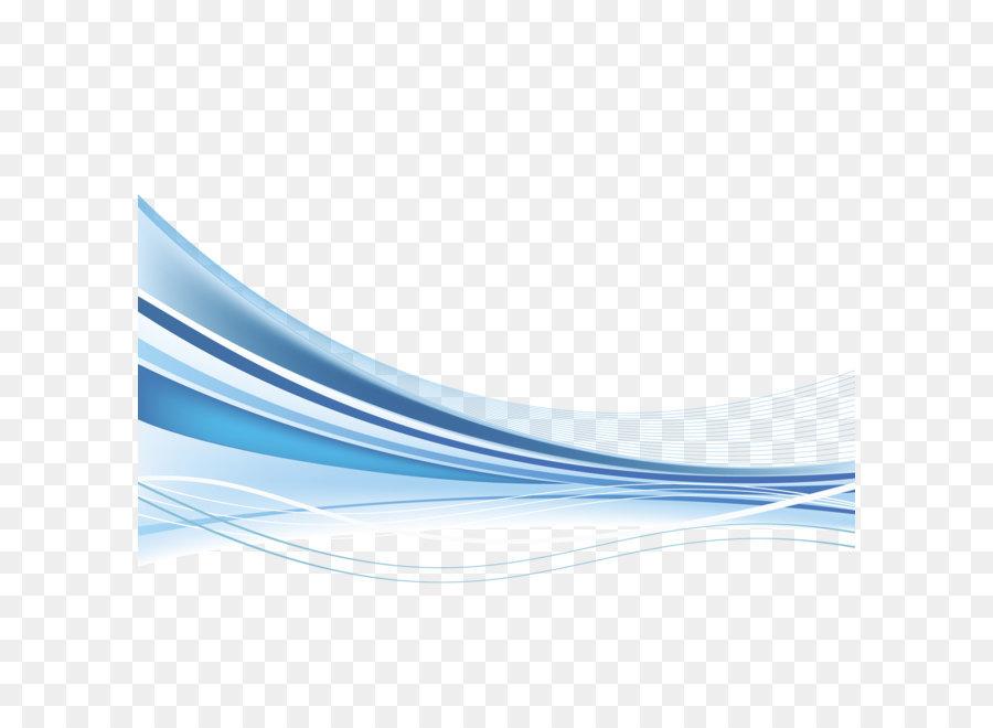 Descarga gratuita de Ola, Adorno, Descargar imágenes PNG
