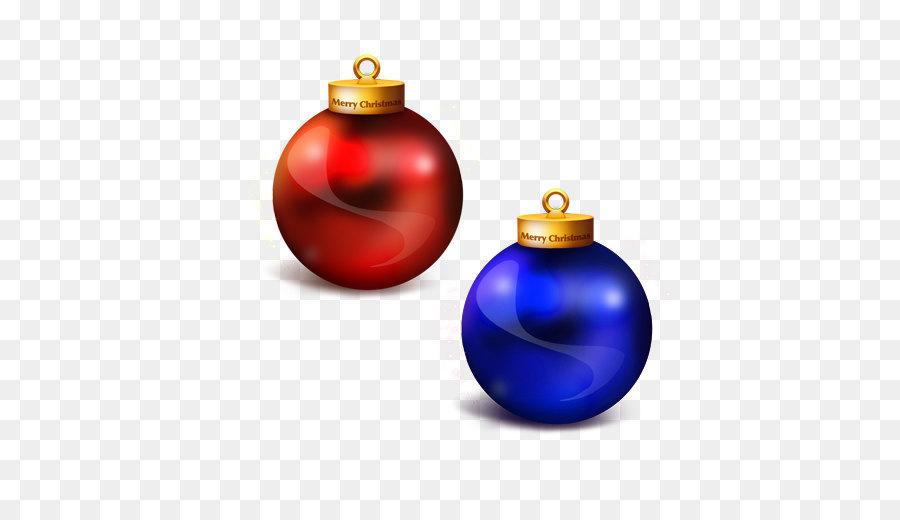 Descarga gratuita de La Navidad, Vela, Bola Imágen de Png