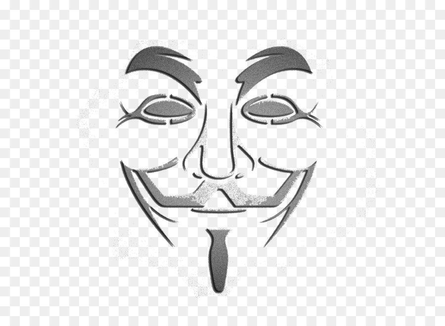 Descarga gratuita de V, V De Vendetta, De Alta Definición De La Televisión imágenes PNG