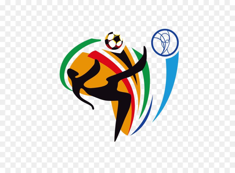 Descarga gratuita de Sudáfrica, Logotipo, Fútbol imágenes PNG