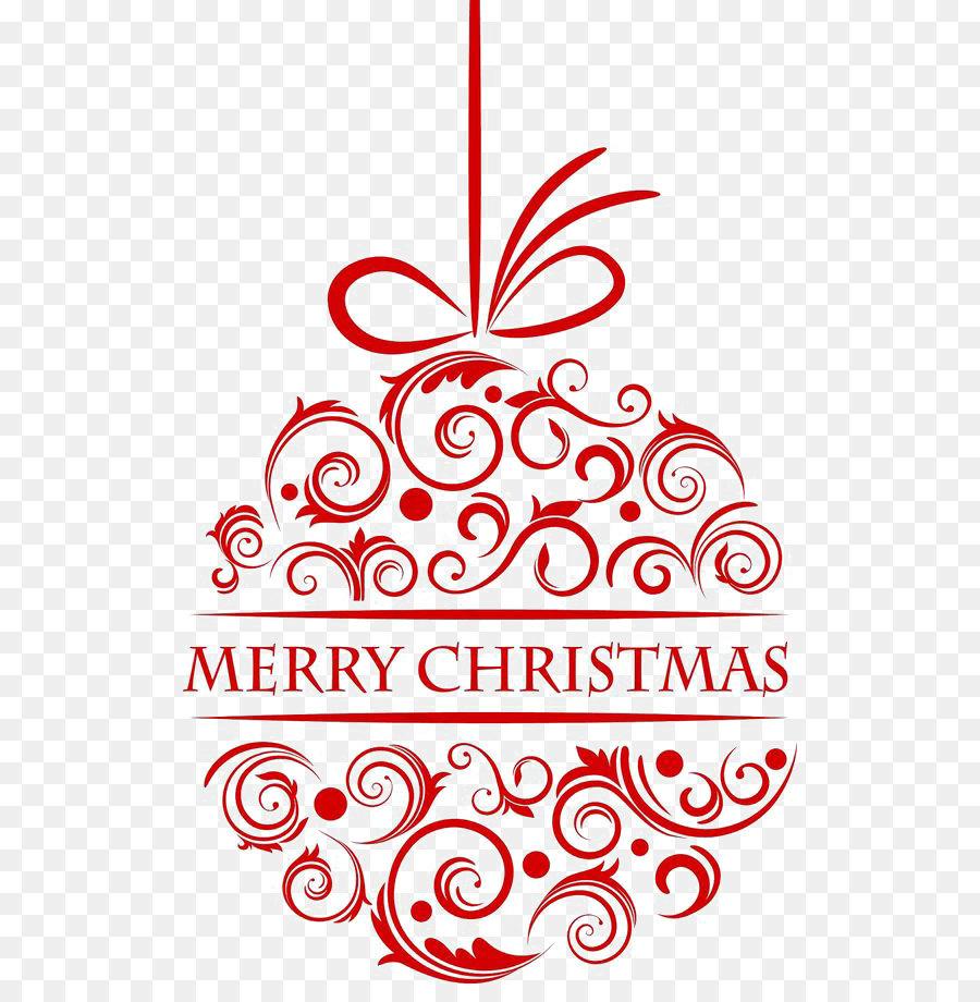 Descarga gratuita de Santa Claus, La Navidad, Calcomanía Imágen de Png