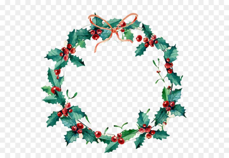 Descarga gratuita de Flor, Floral Diseño, La Navidad Imágen de Png