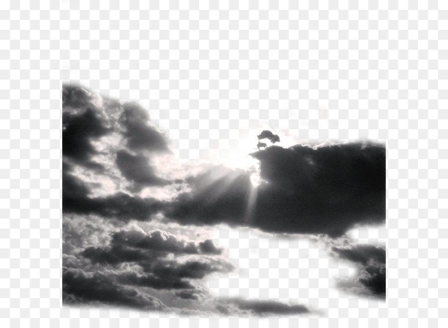 Descarga gratuita de La Nube, La Luz, Rayo imágenes PNG