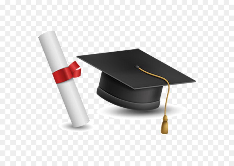 Descarga gratuita de Diploma, La Escuela, La Educación Imágen de Png