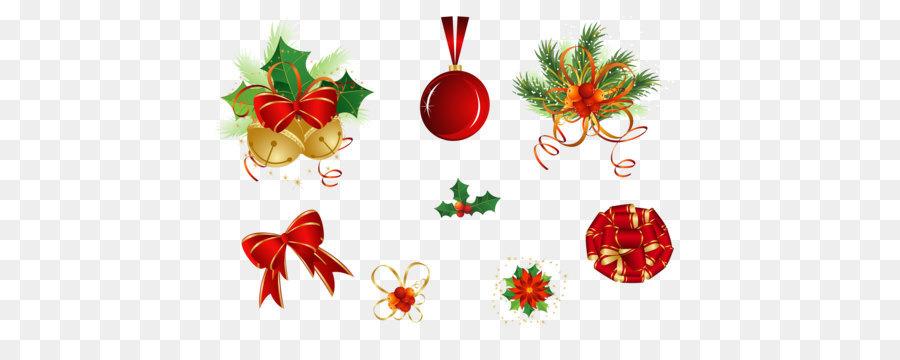 Descarga gratuita de La Navidad, Copo De Nieve Imágen de Png
