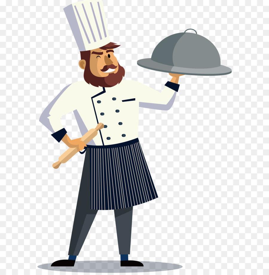 Descarga gratuita de Jefe, Cocinar, Restaurante Imágen de Png