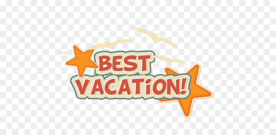Descarga gratuita de Vacaciones, Verano, Descargar imágenes PNG