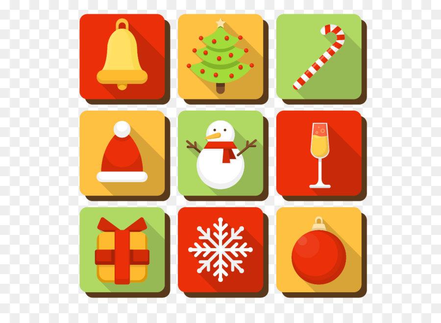 Descarga gratuita de La Navidad, Santa Claus, Regalo Imágen de Png