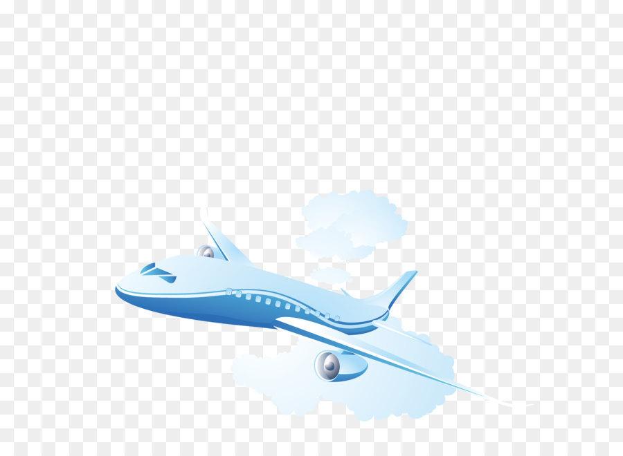 Descarga gratuita de Avión, Avión De Pasajeros, Solapa Imágen de Png