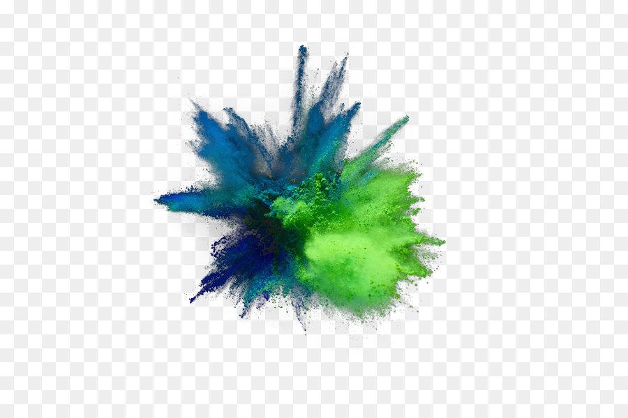 Descarga gratuita de Explosión, Descargar, Polvo Imágen de Png
