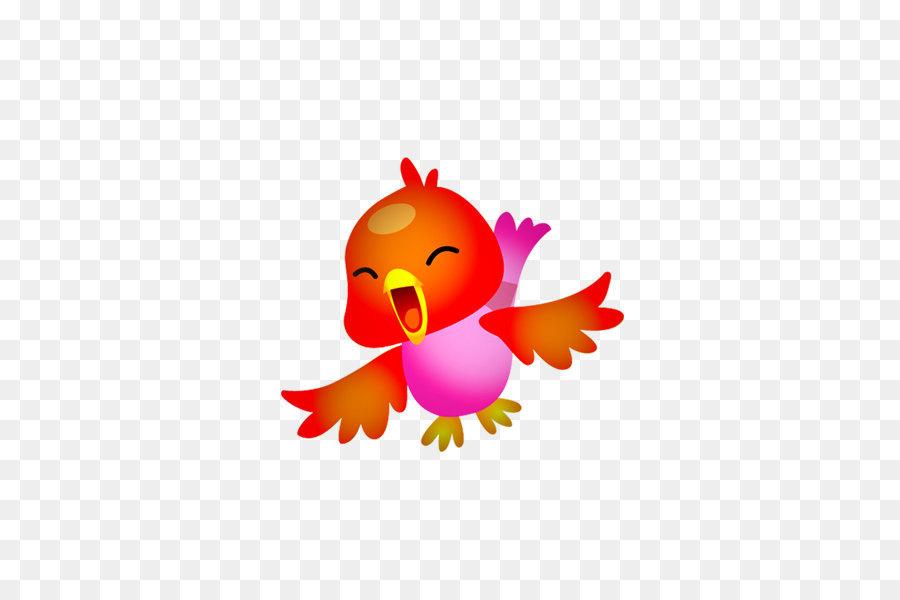 Descarga gratuita de Aves, Vuelo, Descargar Imágen de Png