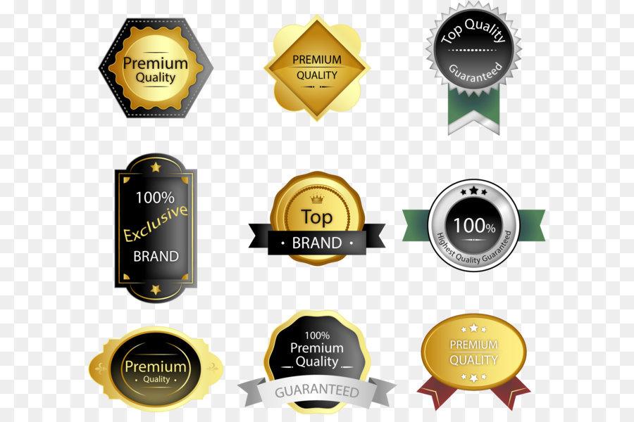 Descarga gratuita de Etiqueta, Logotipo, Descargar imágenes PNG