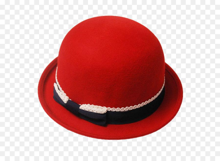 Descarga gratuita de Sombrero, Otoño, Rojo imágenes PNG