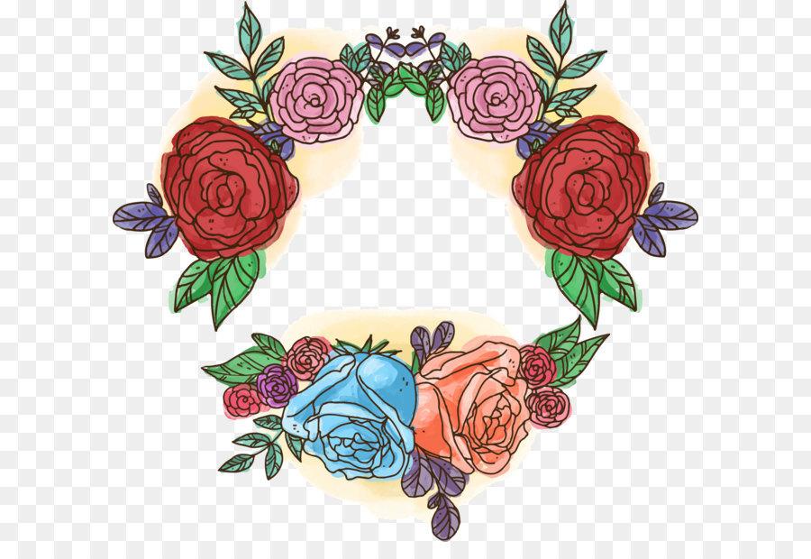 Descarga gratuita de Rosa Multiflora, Flor, La Boda Imágen de Png