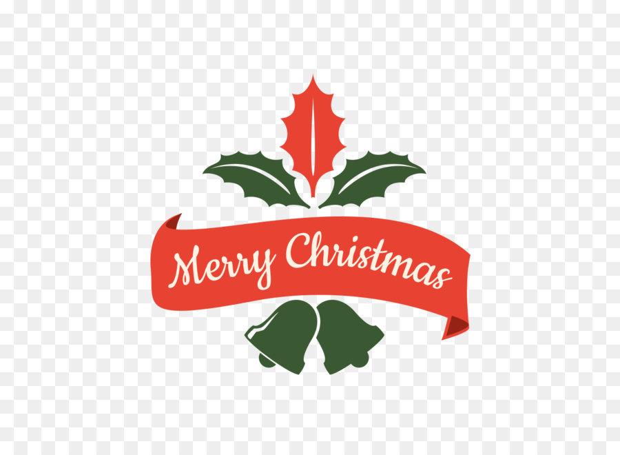 Descarga gratuita de Santa Claus, La Navidad, Etiqueta Imágen de Png