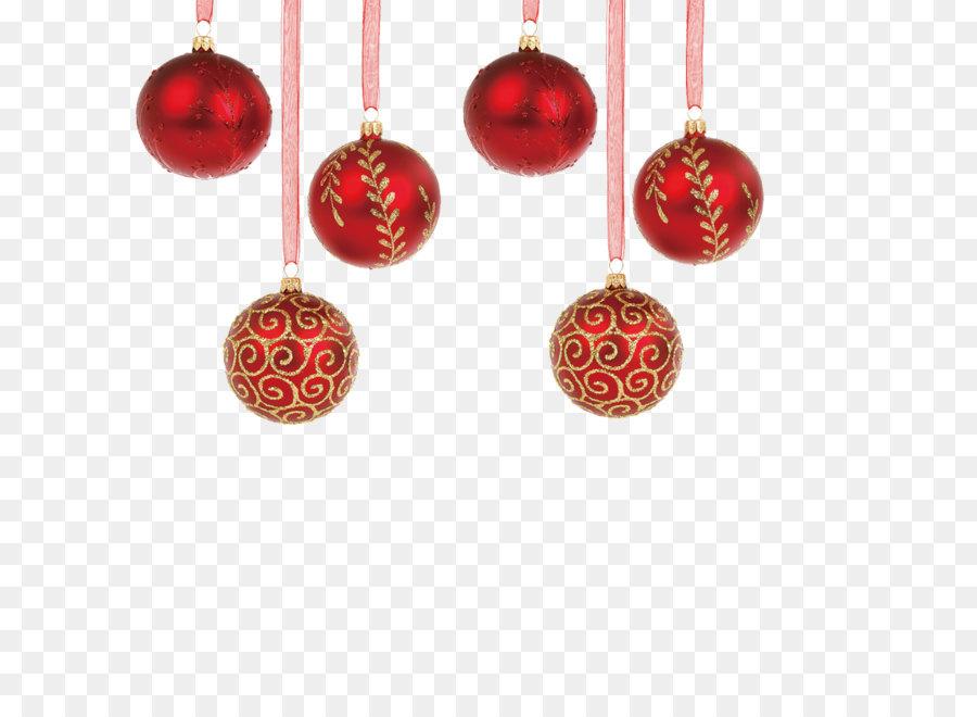 Descarga gratuita de La Navidad, Bombka, Flores De Navidad imágenes PNG