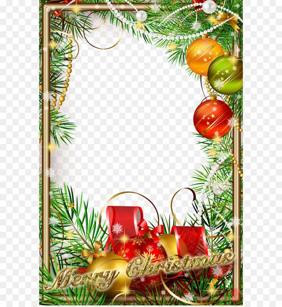 Descarga gratuita de La Navidad, Vacaciones, árbol Imágen de Png