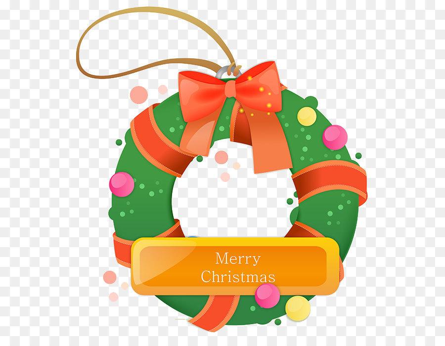Descarga gratuita de La Navidad, Regalo, Flores De Navidad Imágen de Png