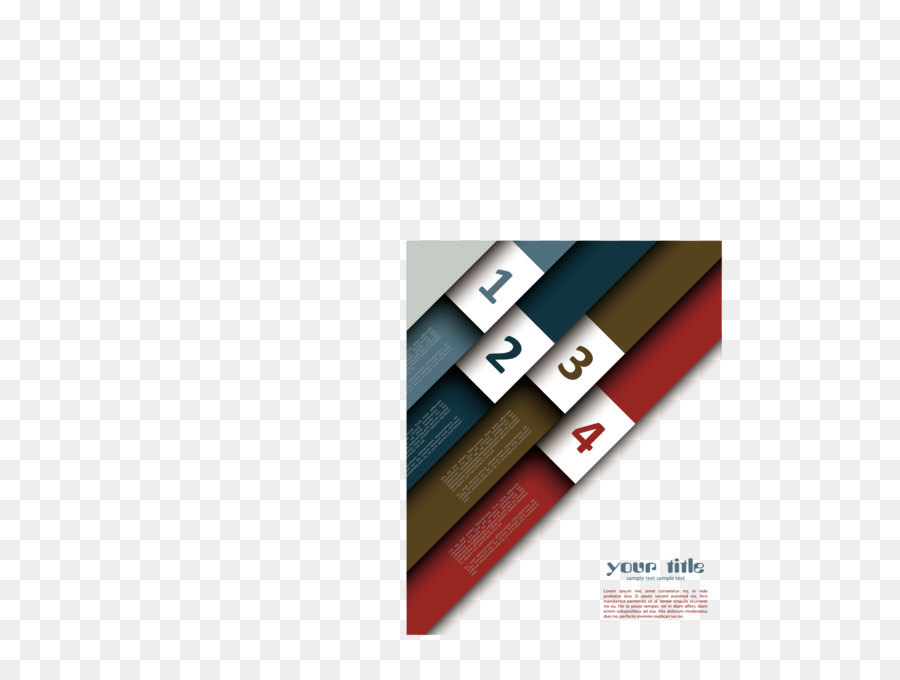 Descarga gratuita de Banner Web, Descargar, Infografía imágenes PNG