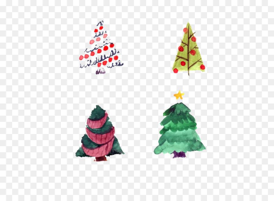 Descarga gratuita de Pino, La Navidad, Abeto Imágen de Png