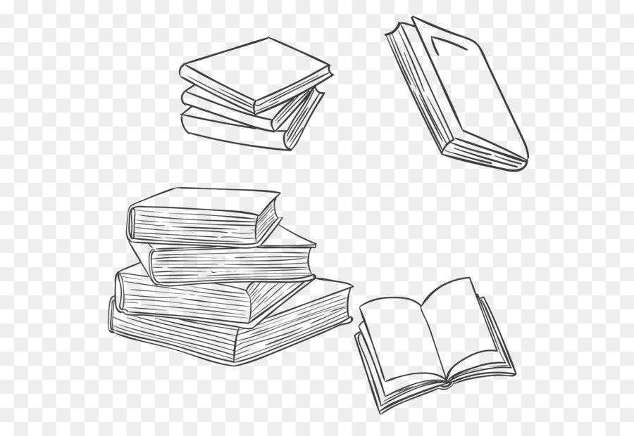 Descarga gratuita de Cartel, Libro, Dibujo Imágen de Png