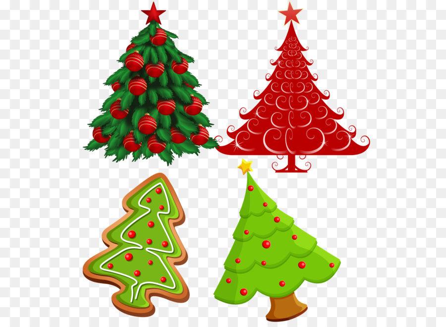 Descarga gratuita de La Navidad, Descargar, Android Imágen de Png