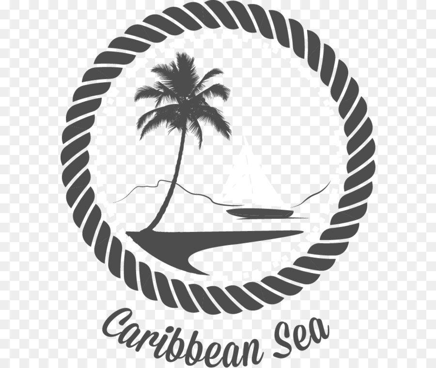 Descarga gratuita de Cuerda, Nudo, Logotipo imágenes PNG