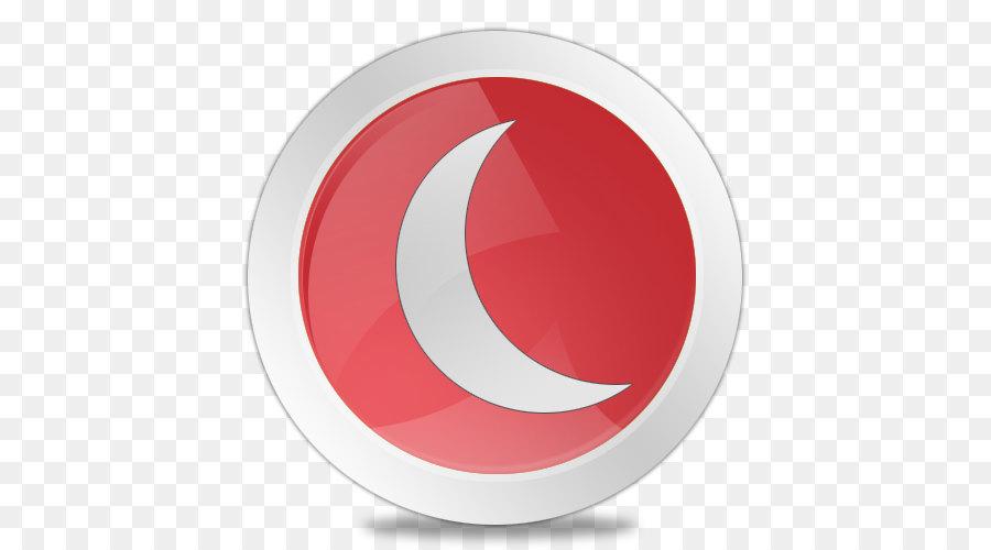 Descarga gratuita de Descargar, De La Media Luna, Logotipo imágenes PNG