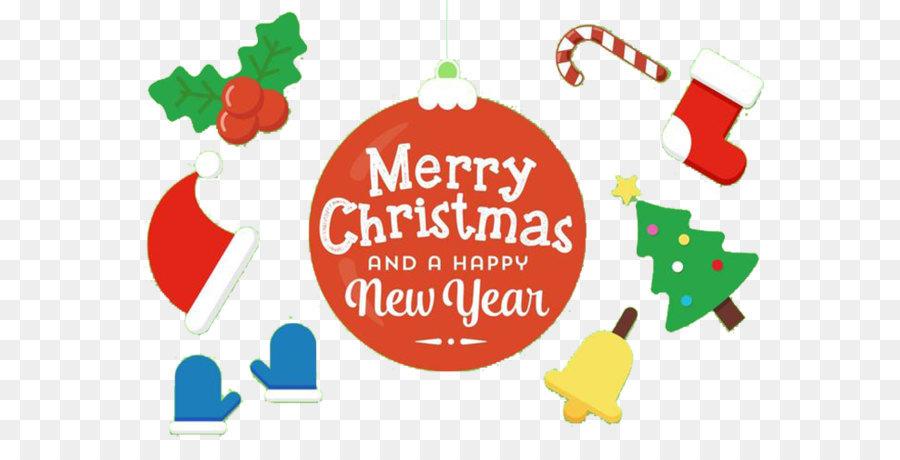 Descarga gratuita de La Navidad, Año Nuevo Día, Año Nuevo Imágen de Png