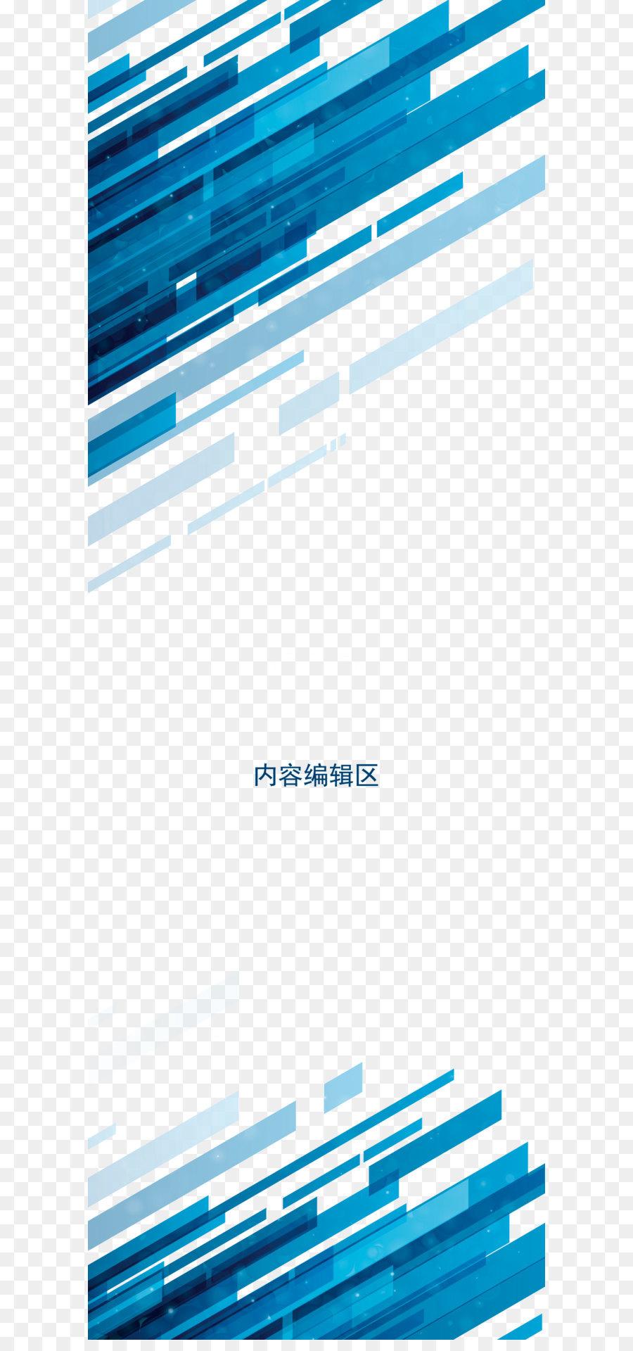 Descarga gratuita de  imágenes PNG