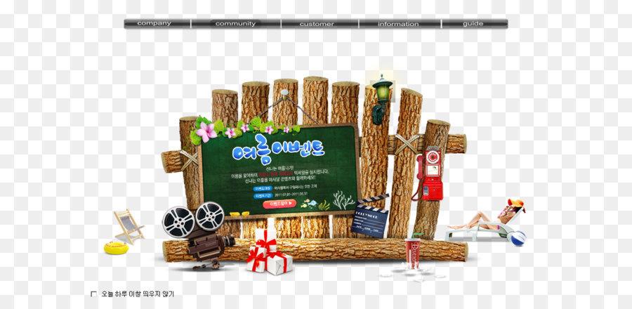 Descarga gratuita de La Navidad, Cartel, Año Nuevo Imágen de Png