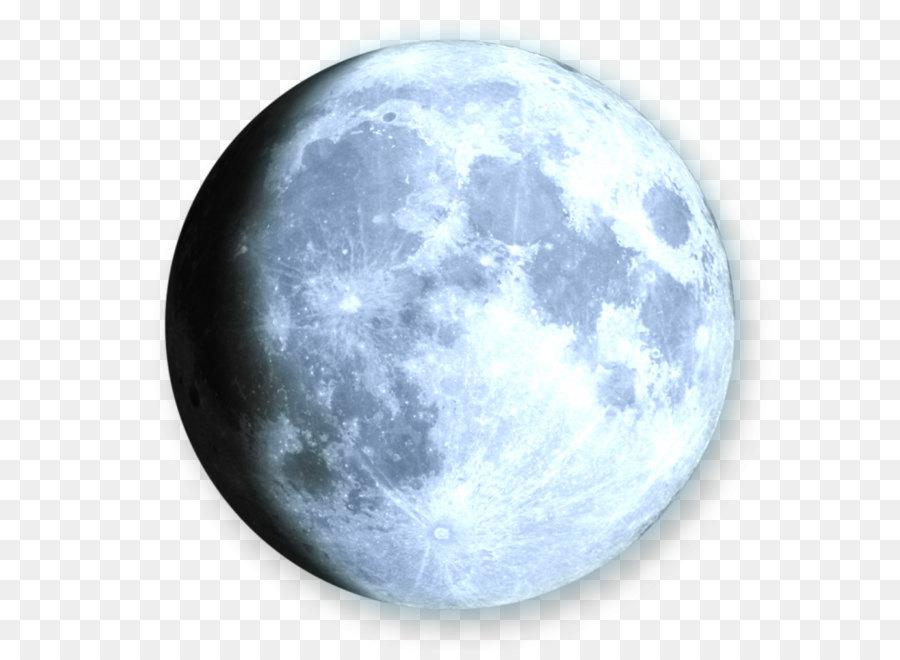 Descarga gratuita de La Tierra, Supermoon, Luna imágenes PNG